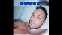 BBB Bigbrother Brasil João Pelado Naked Bbb