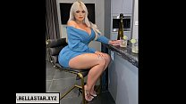 Download video bokep big booty teen hot new star destroyed by big cock 3gp terbaru