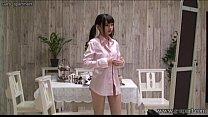 Japanese Petite Shuri Atomi Change Uniforms缩略图