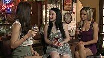 Lana Rhoades hasn't got orgasms in three years image