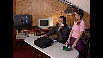 Download video bokep Roberto Malone - Apreciem esse video (HD) video 39 3gp terbaru