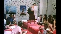 dortoir des grandes (1984) - kylie nicole porn thumbnail