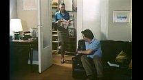 6638 Dortoir des grandes (1984) preview
