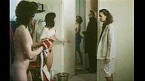 Dortoir des grandes (1984) Vorschaubild