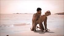 Sex On The Beach Photo Shoot