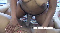 the best lesbian strap freaks golden and thickr...