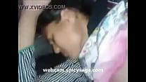 cousin deflorated in car webcam.spicysaga.com