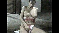 pool masturbation