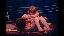 Summer of '72 (1982) Classic Porno [Loni Sanders, Lisa De Leeuw, Annette Haven] thumbnail