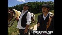 Film: Don Raffè's legacy Part. 3 of 5