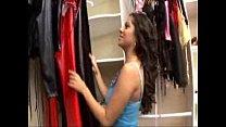 Young Tight Latinas 16 Scene 4 m