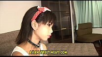 Corona Asian Corruption Cutie tumblr xxx video