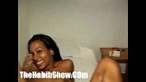 Download video bokep this 18 year Dominican pussy is tooo damm good ... 3gp terbaru