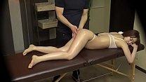 thot porn - massage thumbnail