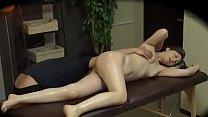 Image: massage