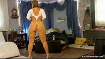 BAILE EXITANTE 2 pornhub video