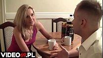 Polskie porno - Nagrajmy film dla mojej byłej