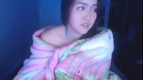 webcam 447 صورة