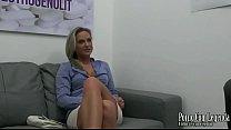 Gostosa tomou viagra feminino - Legendado - Video completo em http://mondoagram.com/2v86 Vorschaubild