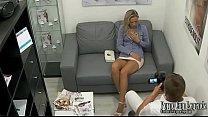 Gostosa tomou viagra feminino - Legendado - Video completo em http://mondoagram.com/2v86