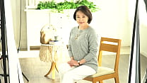 First Shooting Fifty Wife Document Ayane Ito