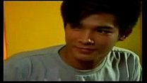 YOUNG LOVE   PINOY M2M COLLECTION3