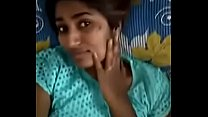 Swathi Naidu Open Boobs Show