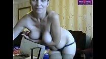 Olya2014zxz с голыми сиськами в бесплатном чате Webcamvideo image