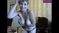 Olya2014zxz Naked Tits Free Chat Webcamvideo