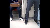 Salvador Metro Safety