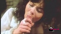 MIX AMATEUR BEST SELECTED CUM COMPILATION HOTTY...