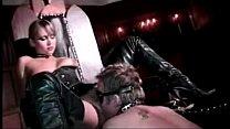 domina lady elena