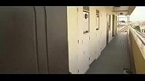 Jumper Cable Torture - Electric Hook Up Japanese Schoolgirl