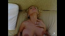 hollys hot cougar pussy preview image