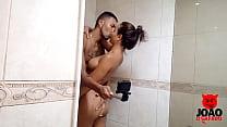 JoaoOsafado fazendo putaria no banheiro do Hotel ( Completo em https://joaoosafado.vip)