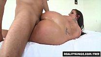 RealityKings - Monster Curves - (Madison Rose, Voodoo) - Banging Body