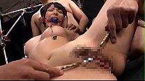 Aphrodisiac Electric Orgasms 3 Ai Uehara - Electro torture porn thumbnail