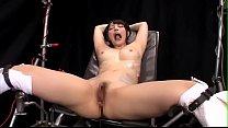 Aphrodisiac Electric Orgasms 3 Ai Uehara - Electro torture preview image