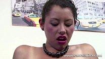 Im your dirty teen - Santalatina.com