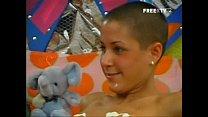Playteens Vol. 5 Claudia Demoro aka Reapley aka Ripley