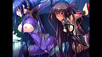 Yukikaze Hentai Trailer | Download Full Game: http://bit.ly/2OptQv0