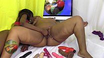 Free lesbian blogs video clips