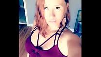 Personal Selfies Leaks : Hot Pants