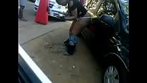 Drunk Zambian bitch urinating in public http://taraa.xyz/22711389/african-nudes