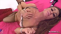 Shebang.TV - AMANDA RENDALL & KIMMY CUMLOTS Vorschaubild