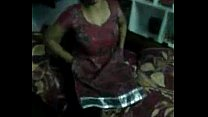 Indian Aunty Hema Sex With Lover http://picsrics.blogspot.com video