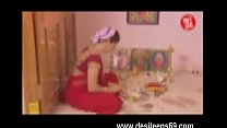 Indian Hindu Housewife Very Hot Sex Video www.desiteens69.com's Thumb