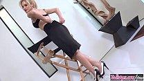 (Liz Ashley) - Girl On Film - Twistys