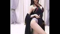 虎牙斗鱼跳舞女神主播歪歪酥不甜转型微信福利 9 中...