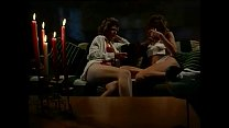 Film: Investigatore del cazzo part 1 - Peter North & Jenna Jameson thumbnail